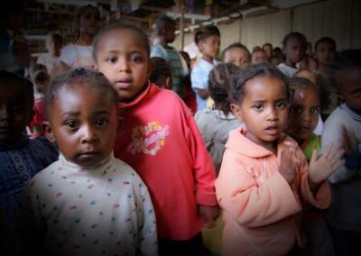 Ethiopia-2008-211