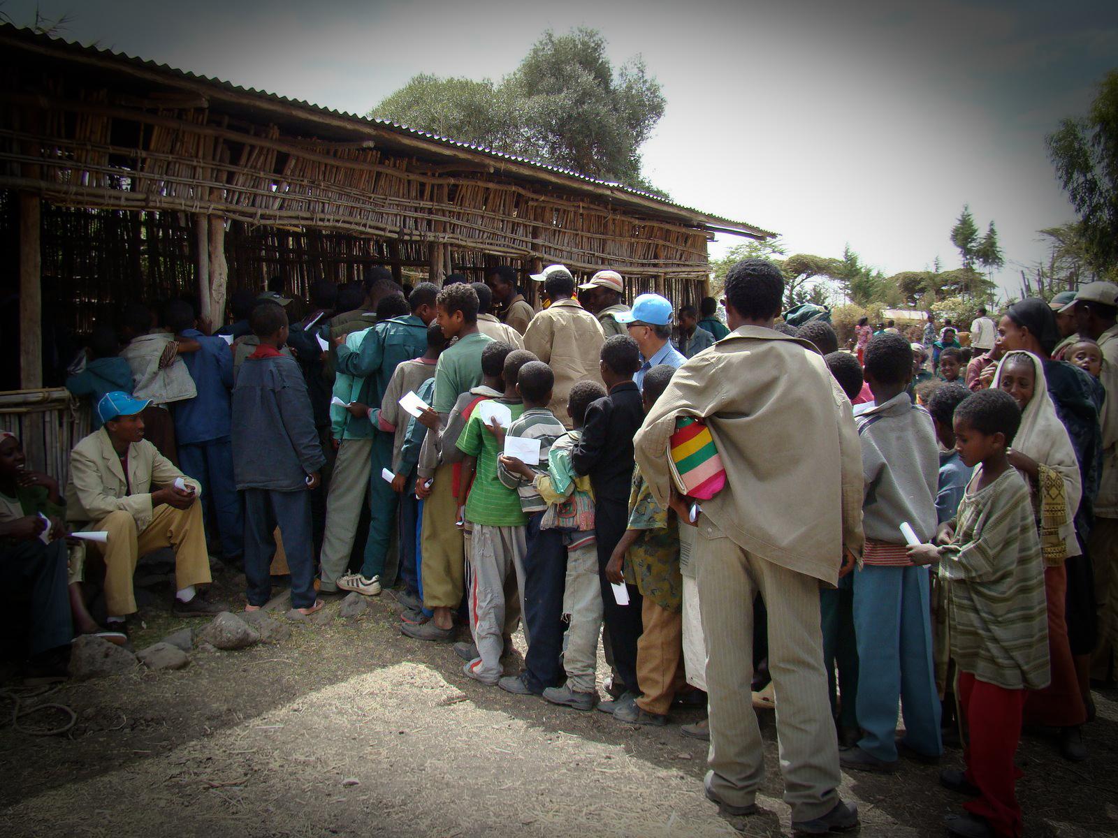 Ethiopia-2008-by-S.-Hur-387