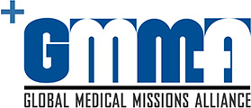 Global Medical Missions Alliance
