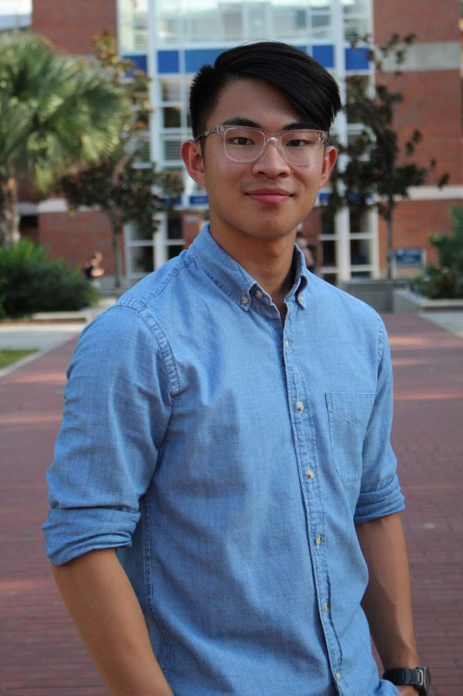 Nathan Ma