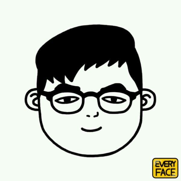David Joo