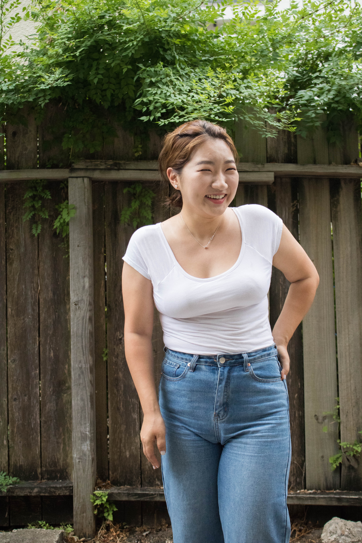 Mizzu Cho