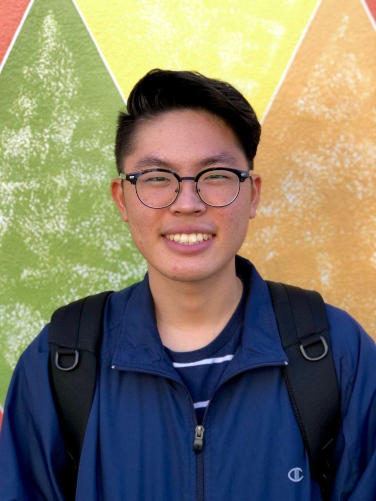 Jayden Kang