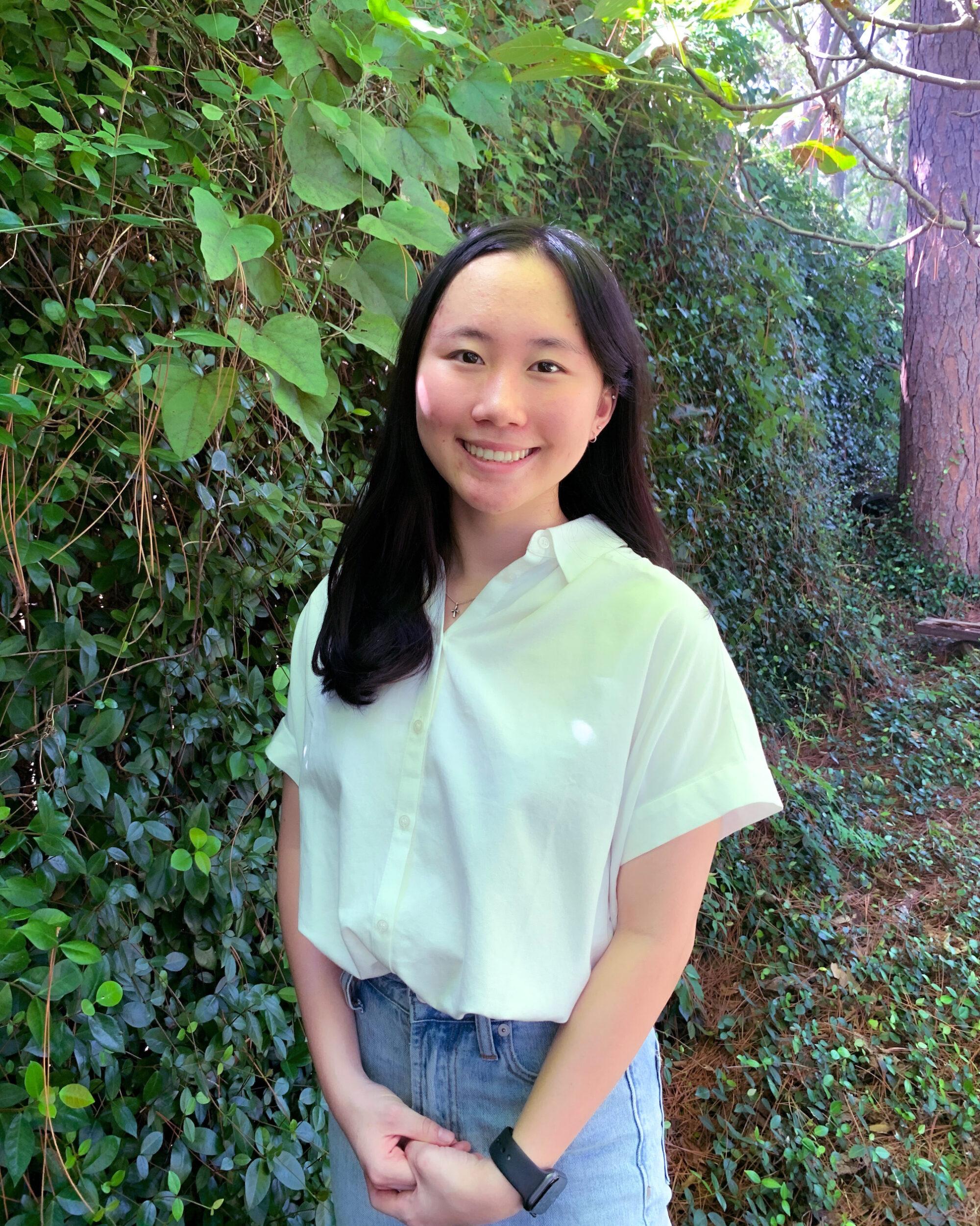 Nia Choi
