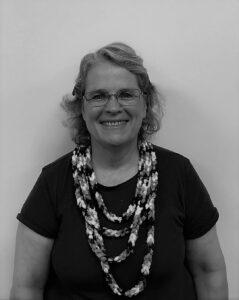 Professor Deborah O'Dell