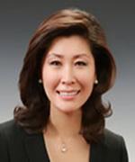 Lydia Chun Psy.D