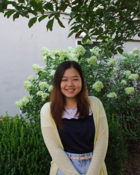 Jenny Ryoo