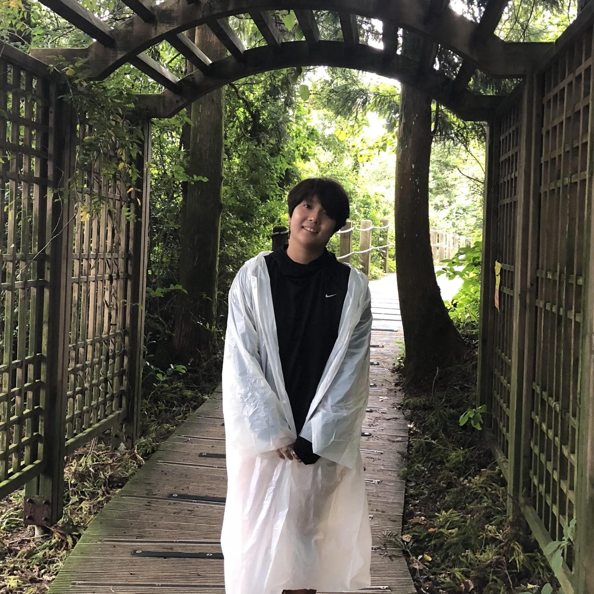 Valen Yoon